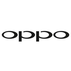 OPPO – компания по производству проигрывателей и усилителей высокого класса и качества