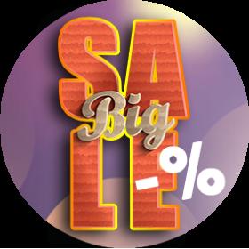 ЗАВЕРШЕНА! Выгодная осень на Kinodrive.kz!