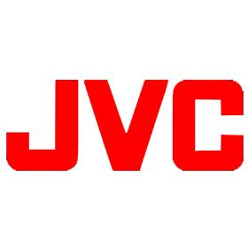 JVC - японский бренд по производству топовых проекторов для домашних кинотеатров