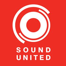 Onkyo Corporation поглощается концерном Sound United