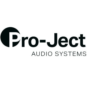 Pro-Ject - европейския компания по производству виниловых проигрывателей и аксессуаров