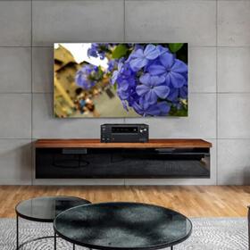 На AV-ресиверах Pioneer и Onkyo теперь реализованы технологии Dolby Atmos Virtualizer и IMAX