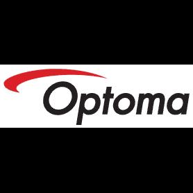Optoma – качественное проекционное оборудование для дома и офиса с 20-летней историей