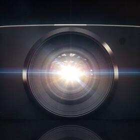 Первый в мире домашний кинотеатральный проектор 8K JVC DLA-RS3000 - уже KINODRIVE.kz