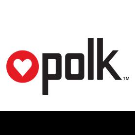 Polk Audio - создание высококачественной и превосходно звучащей доступной акустики