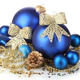 Поздравляем с Рождеством! График работы KINODRIVE.kz