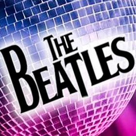 Приглашаем Вас на Всемирный День Beatles!
