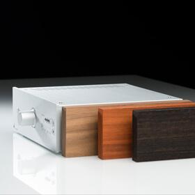Pro-Ject MaiA DS2 миниатюрный, но мощный усилитель из линейки Box-Design. Видеообзор