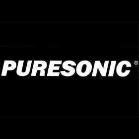 PURESONIC – ведущий тайваньский производитель оборудования и всевозможных аксессуаров