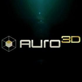 Создаем потрясающее звучание в помещении с Auro-3D