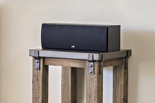 Polk Audio T – лучшее соотношение: цена-качество
