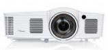Optoma GT1070X - домашний проектор