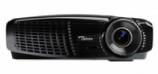 Домашний проектор Optoma HD131x - купить