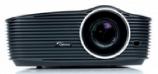 Проектор домашний купить - Optoma HD151x