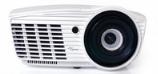 Проектор видео Optoma HD161x