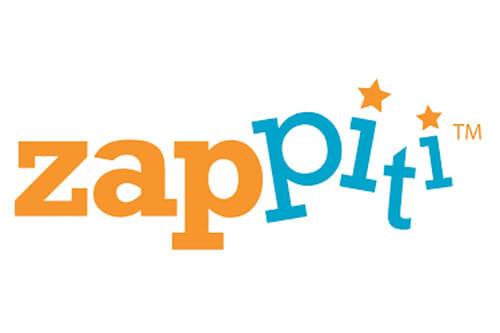Zappiti - французская компания по разработке аппаратного и программного обеспечения для медиацентров и мультимедийных систем
