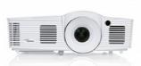 Проектор домашний Optoma HD26
