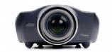 Проектор Optoma HD91 - супер проектор для домашнего кинотеатра
