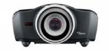 LED проектор для домашнего кинотеатра Optoma HD90