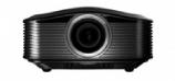 Домашний проектор для кинотеатра Optoma HD83