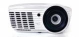 Проектор для домашнего кинотеатра Optoma HD50