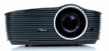 Домашний проектор Optoma HD36