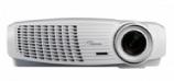 Проектор для дома Optoma HD30
