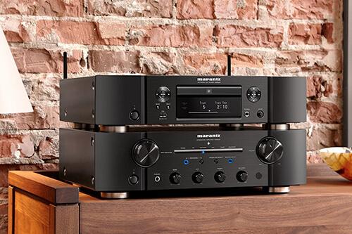 Что лучше для домашнего кинотеатра – аудио/видео ресивер в комплекте или отдельные компоненты?