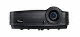 Домашний проектор Optoma H100
