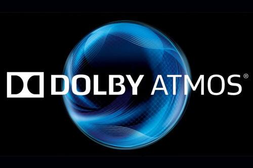 Особенности формата объемного звучания Dolby Atmos