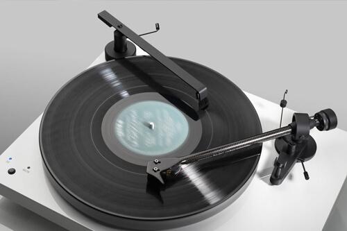 Как выбрать лучший звукосниматель (катридж) для проигрывателя винила?