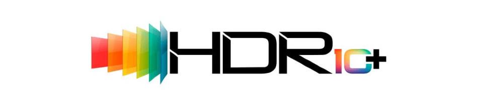Плееры Pioneer UDP-LX800 и UDP-LX500 получат поддержку HDR10+