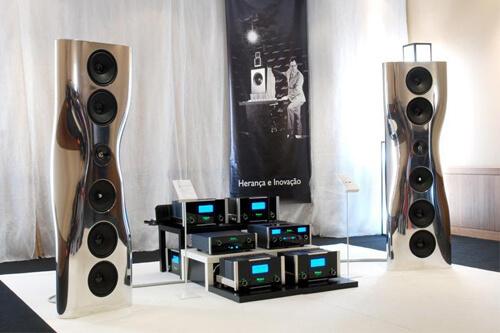 Как подобрать акустическое оборудование Hi-Fi класса для домашнего кинотеатра