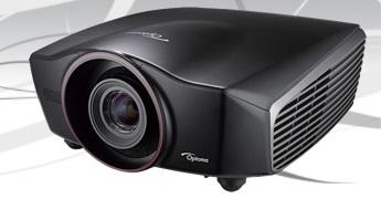 Обновленные модели проекторов Optoma HD90+ и Optoma HD91+ доступны к заказу на KINODRIVE.kz