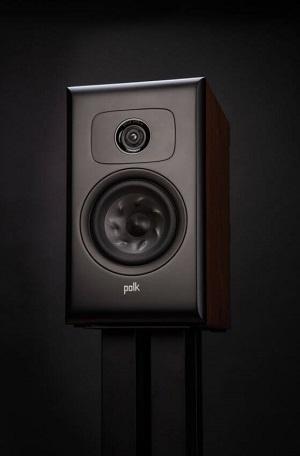 Polk Legend L100: обзор дизайн, характеристики, звучание