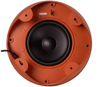 Сабвуфер Polk Audio SUB 10