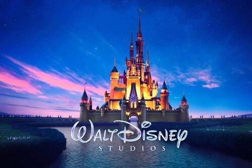 Disney планирует запустить собственный стриминговый сервис в середине ноября 2019