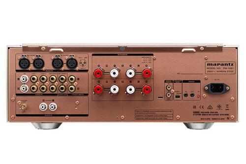 Референсный звук или конструирование звучания высочайшего качества