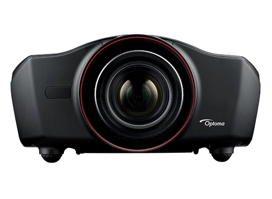 Optoma - проекторы для дома