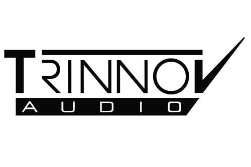 Trinnov - французская компания известная своими исследованиями и технологиями цифровой записи и обработки трехмерного звука.