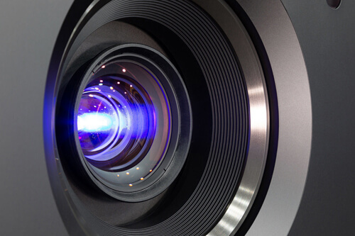 4K-проектор JVC DLA-N7: обзор и преимущества