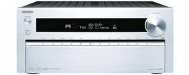 Ресивер Onkyo TX-NR1010
