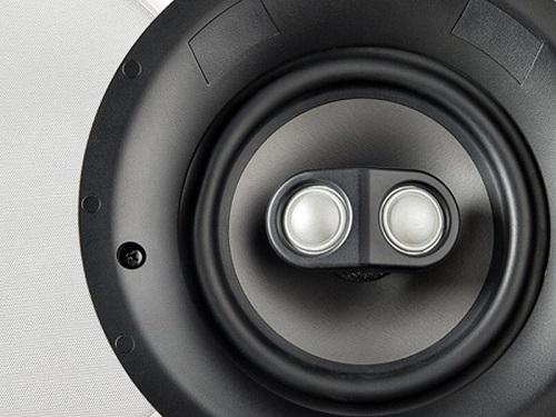 Встраиваемая акустическая система Polk Audio V6s