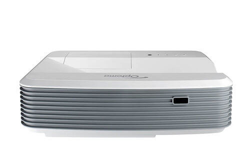 Ультракороткофокусный проектор для дома GT5500 с разрешением Full HD 1080p