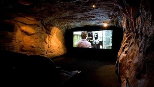 Проекторы Optoma для домашнего кинотеатра