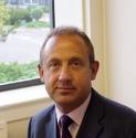 Лен Карлтон, генеральный директор Optoma EMEA
