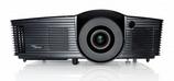 Проектор Optoma HD141X