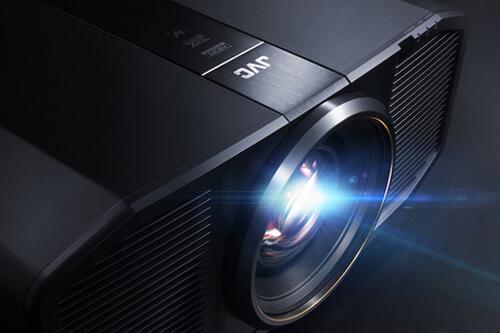 JVC и Panasonic оптимизировали совместимость своих моделей для формата HDR
