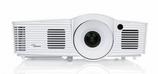 купить проектор Optoma HD25e