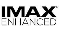 Первая линейка акустики, удостоенная в 2020 году официальной сертификации IMAX Enhаnced!